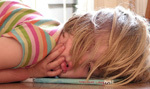 Sleeping_girl_2