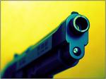 Gun_on_yellow