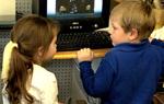 Kidsatcomputer