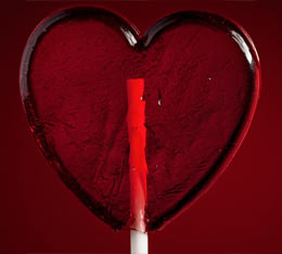 heart-shaped-lollipop