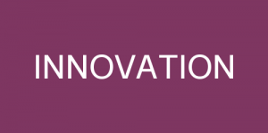 innovation-small