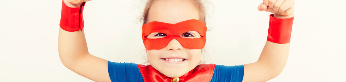 young-girl-in-superhero-costume