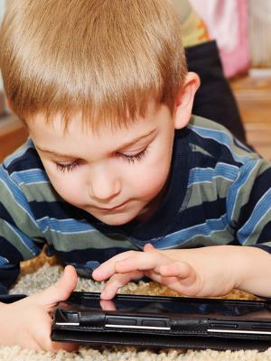 preschooler-internet-talk