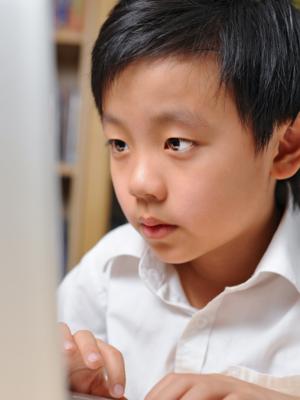 schoolage-internet-talk