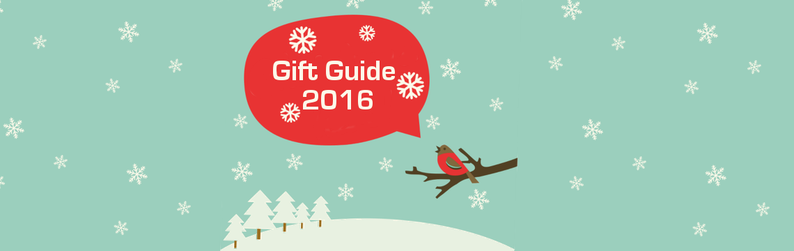 CMCH Gift Guide 2016