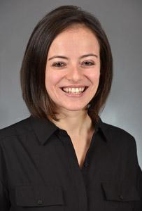 Lisa B. Hurwitz, PhD