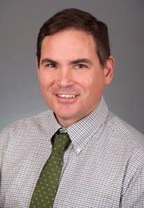Michael Tsappis, MD