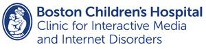 BCH CIMAID logo
