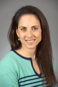 Emily Pluhar, PhD