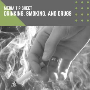 tips-drugs