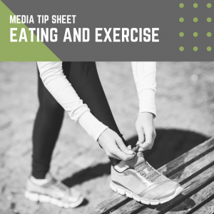 tips-eating