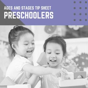 tips-preschool