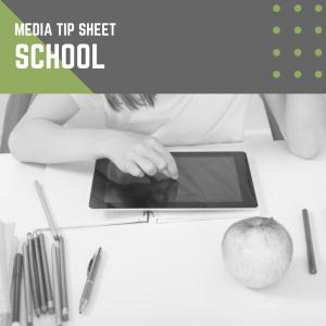 tips-school