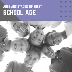 tips-schoolage