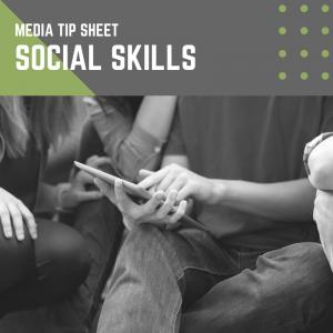 tips-social