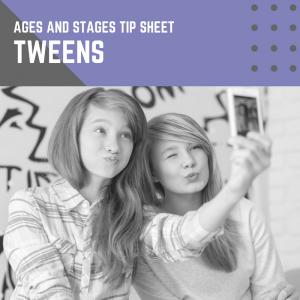 tips-tweens