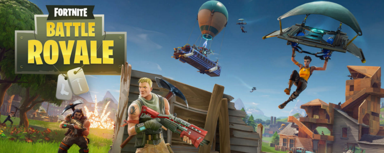 What should I know about Fortnite – is it ok for kids to