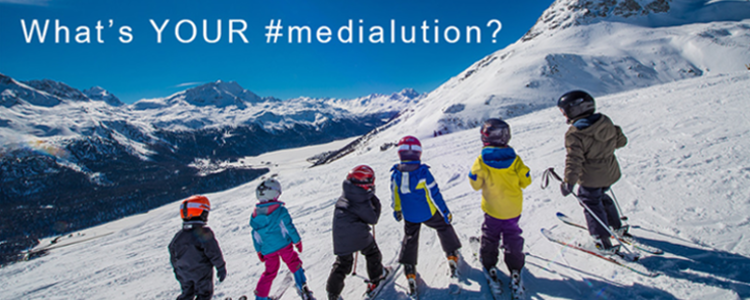Medialution 2016
